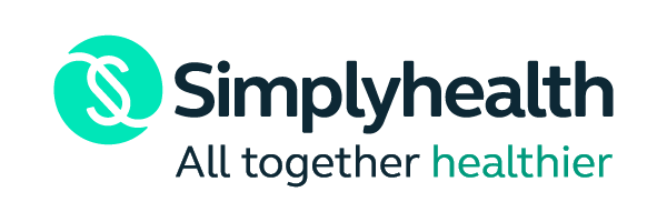 Simplyhealth | All together healthier